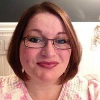 Ashley Hibler - Medical Billing Specialist - Hart Pharmacy   LinkedIn