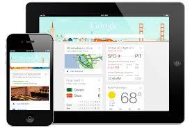 Ipad Web Design App The Future Of Cards In Web Design