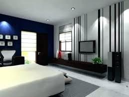 modern mansion bedroom howtoresistinfo