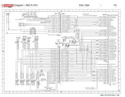 2007 kw t800 wiring diagram anything wiring diagrams \u2022 Kenworth W900 Brake Diagram 2007 kenworth w900 wiring diagram wiring diagram photos for help rh insidersa co 2007 kenworth t800 wiring diagram 2006 t800 wiring harness