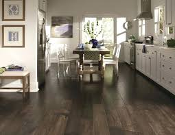 engineered wood floors kitchen amazing of engineered hardwood flooring in kitchen engineered