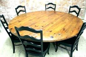 full size of round kitchen table 60 x 40 inch dining adorable inches tables under