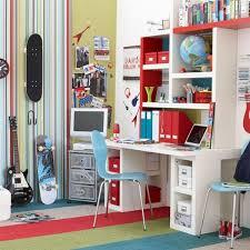 wonderful decorations cool kids desk. Fantastic Desk For Teenager Boy Stunning Ideas 40 Teenage Boys Room Designs We Love Wonderful Decorations Cool Kids T