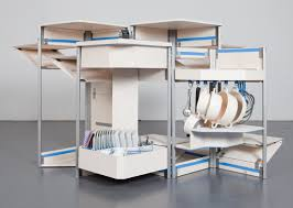 innovative furniture for small spaces. modern kitchen tables for small spaces innovative furniture