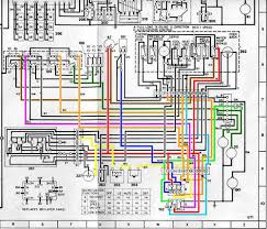 hvac wire diagram wiring diagrams database howwiring us hvac blower motor wiring diagram schematics and wiring diagrams