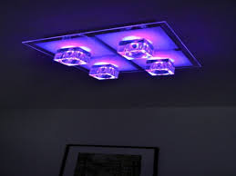 size 1280x960 colour changing led ceiling lights led ceiling mount light fixture
