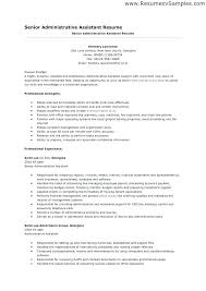 Word 2013 Resume Templates Amazing Download Resume Templates For Microsoft Word 24 Template In