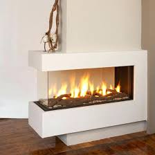 double sided gas fireplaces for fireplace logs two nz google double sided fireplaces australia dazzling rugs living