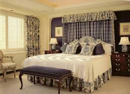 styles of bedroom furniture. The Best New Bedroom Designs And Ideas 2018 - Styles Of Furniture E