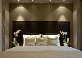 indoor lighting designer. Indoor Lighting Designer. Designer E - Ilbl