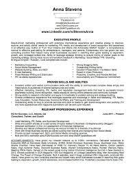 mba graduates resume sample sample war mba graduates resume sample sample resume format for fresh graduates one page format mba graduates bilal