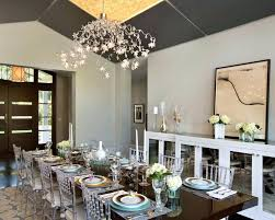 chandelier dining room ideas full size of dining design ideas dining room and rooms lighting home