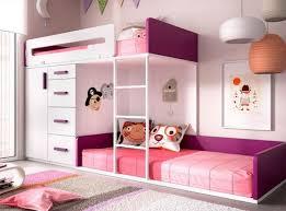 37 best Rimobel Children s Bedroom Furniture images on Pinterest