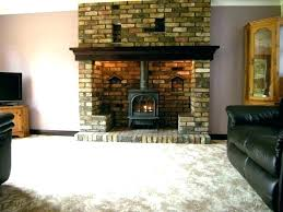 convert wood fireplace to gas converting wood fireplace to gas convert wood burning fireplace to convert
