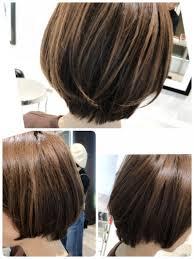 骨格診断であなたに似合う髪型が分かります 美容室k Two青山店岸