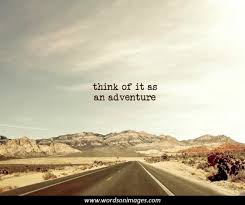 Road Quotes Enchanting Road Trip Quotes Collection Of Inspiring Quotes Sayings Images