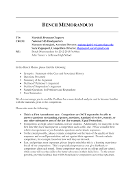 how to write a memo for an essay custom writing at  an write a how to essay for memo