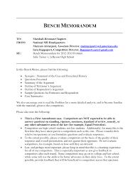 how to write a memo for an essay custom writing at  an write a how to essay for memo