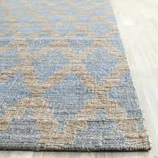 light grey area rugs and grey area rug and navy blue and white area rugs with light grey area rugs