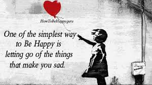 Be Happy Quotes Best Top 48 Happiness Quotes