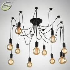Diy Pendant Lighting Online Get Cheap Diy Pendant Lighting Aliexpresscom Alibaba Group