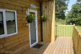 poplar grove farm caravan park preston england pitchup com terms and conditions jersey gardens mall