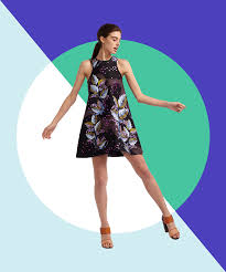 dress to wear to a wedding as a guest. 20 wedding guest dresses you can wear again \u0026 dress to a as