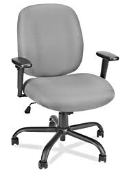 big and tall chairs. charming ideas big and tall office chairs imposing design heavy duty in c