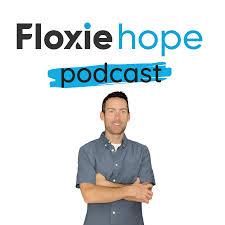 Floxie Hope Podcast