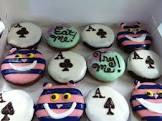 alice s doughnuts