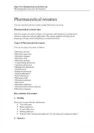 pharmacist curriculum vitae template pharmacist resume sample valid templates awesome curriculum vitae t