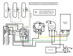 pickup wiring diagram stratocaster lace wiring diagram for you • fender scn wiring diagram wiring diagram data rh 6 13 10 reisen fuer meister de fender stratocaster hss wiring diagram fender noiseless strat wiring