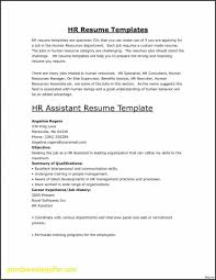 Resume Templates. Word Resume Template Mac: Word Resume Template Mac ...