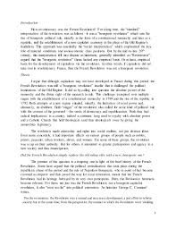 essay on american revolution co essay on american revolution