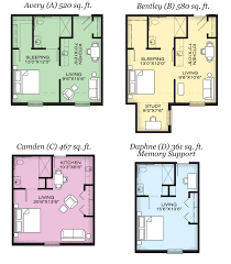 Perfect One Bedroom Cabin Plans At Real Estate One Bedroom Floor With Loft