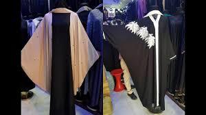 Saudi Arabia Burka Design Abaya Burka Design 2018 Saudi Girls Abaya Abaya Designs Dubai Latest Cape Style Abaya For Girls