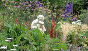 Small Picture Best Landscape Architects and Garden Designers in Swindon Houzz