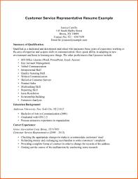 Custom Admission Essay Writers Websites Ca Order Esl Best Essay On