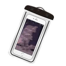 Thickened Luminous <b>Touch Screen</b> Smart <b>Transparent</b> Outdoor ...
