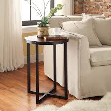 small attractive tall black end table best 20 accent ideas on no signup required