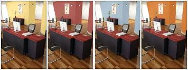 home office colors feng shui. Perfect Shui Feng Shui Home Office Fantastic Best Colors For In Most  Creative Inspiration Interior   In Home Office Colors Feng Shui E