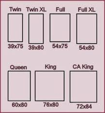 bed sizes dimensions. Twin Size Bed Sizes Dimensions