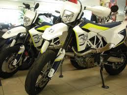 husqvarna 701 supermoto 2018 moto beeler gmbh einsiedeln
