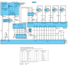 2004 Hyundai Santa Fe Wiring Diagram Hyundai Santa Fe Exhaust Diagram