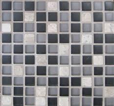 kitchen tiles texture. Prevnav Nextnav Kitchen Tiles Texture Amazing Tile