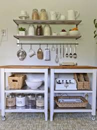 shelves wondrous ikea pantry storage kitchen cabinets inspirational tall kitchen 645 x 860