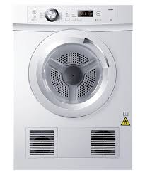 haier stackable washer and dryer. sensor vented dryer haier stackable washer and