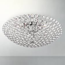 Possini euro lighting Glam Possini Euro Lighting Related Rachael Ray Possini Euro Lighting Lettucevegcom