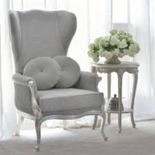 luxury bedroom chairs. Plain Bedroom Designer Wing Chairs 11 Throughout Luxury Bedroom B