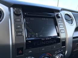2016 Toyota Tundra TRD Pro Test Drive Review - AutoNation Drive ...